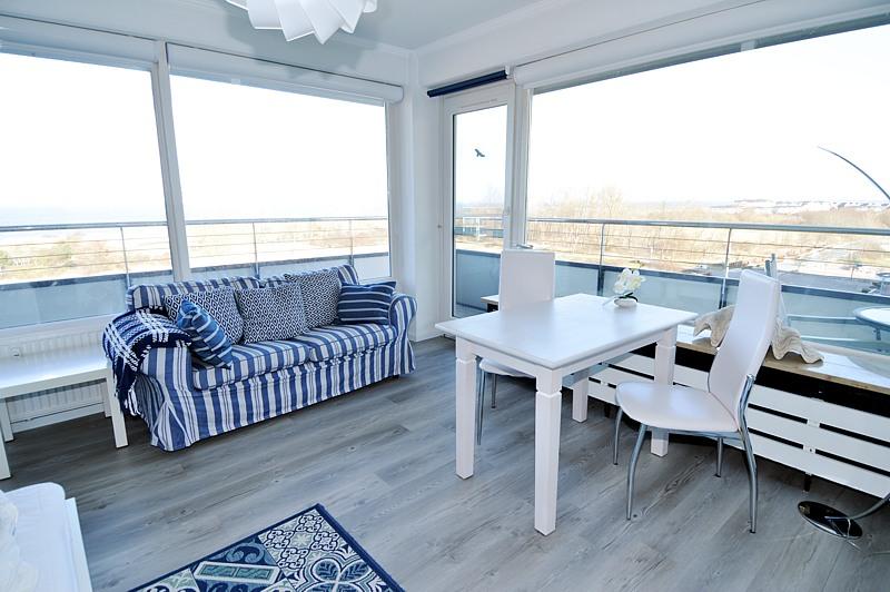 Wohnung Kaufen Ostsee